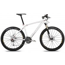 "Alma carbon 26"" - Specialized"