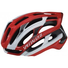 S - Works Prevail - Specialized