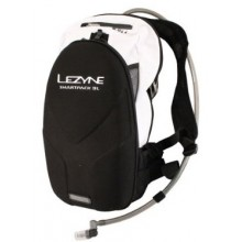 batoh Lezyne Smart Pack 3L