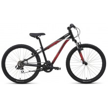 HOTROCK 24 7-SPEED - Specialized