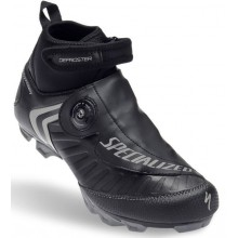 Defroster MTB - Specialized