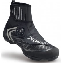 Defroster Trail MTB - Specialized