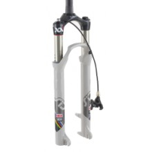 ROCK SHOX SID XX World Cup 26""
