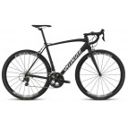 Allez Comp Race - Specialized