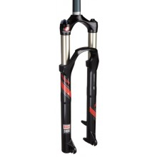 ROCK SHOX Reba Race U - Turn 26""