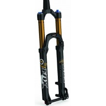 "FOX F32-26"" TALAS 150 CTD Factory"