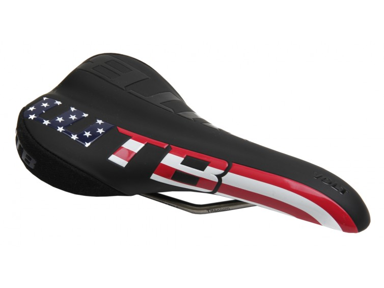 Volt LIMITED EDITION: USA