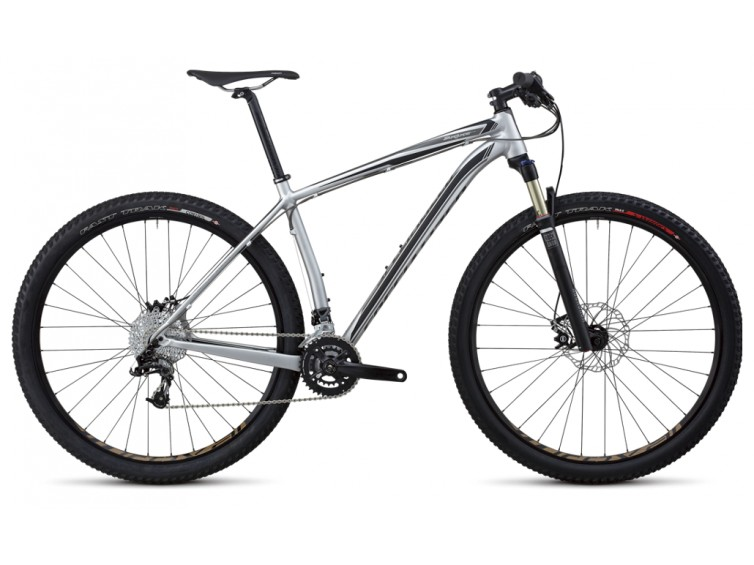 "Stumpjumper comp 29"" - Specialized"