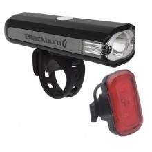 BLACKBURN Central 200 USB + Click USB