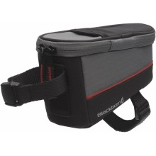 Brašna Blackburn Top Tube Bag
