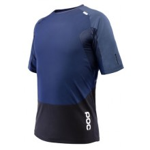 Cyklodres POC Resistance Pro DH Tee