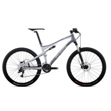 Epic comp - Specialized