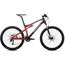 Epic comp carbon - Specialized