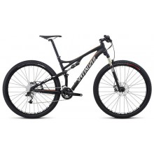 "Epic comp 29"" - Specialized"