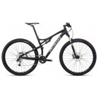 Specialized Epic comp 29""