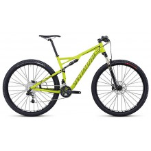 "new Epic comp 29"" - Specialized"