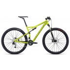 Specialized new Epic comp 29""