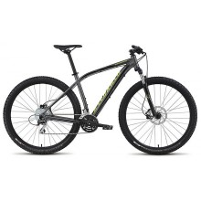 "Rockhopper 29"" - Specialized"