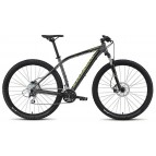 Specialized Rosckhopper 29""