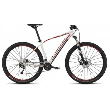 Specialized Rosckhopper comp 29""