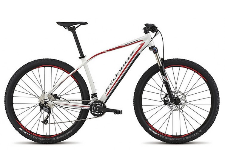 "Rockhopper comp 29"" - Specialized"