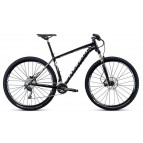 "Crave 29"" - Specialized"