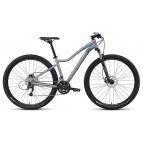 "Jett sport 29"" - Specialized"