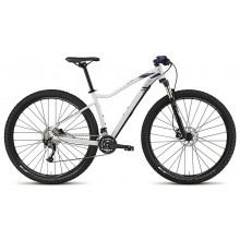 "Jett comp 29"" - Specialized"