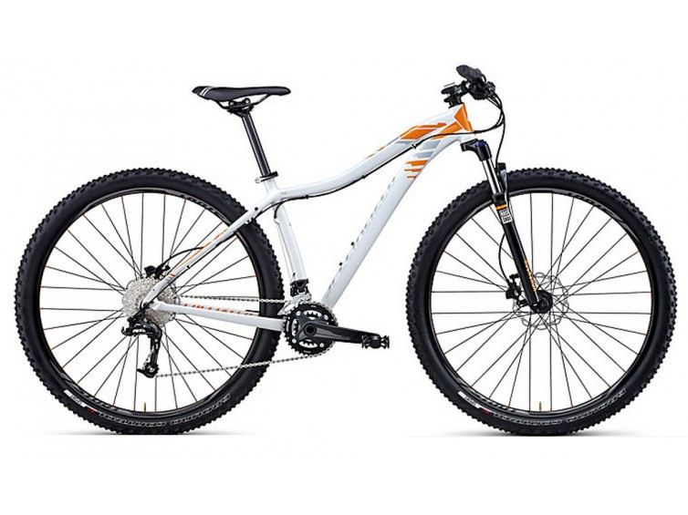 "Jett 29"" - Specialized"