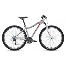 "Myka sport 29"" - Specialized"
