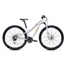 "Myka elite 29"" - Specialized"