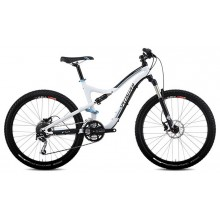 Myka FSR elite - Specialized