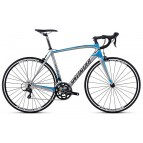 Tarmac SL4 - Specialized
