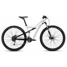 "Rumor FSR 29"" - Specialized"