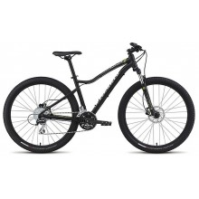 "Jynx Sport 27,5"" - Specialized"