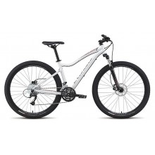 "Jynx Comp 27,5"" - Specialized"