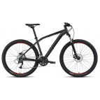 "Pitch Comp 27,5"" - Specialized"