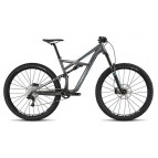 "Enduro FSR Comp 29"" - Specialized"