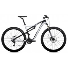 "Camber FSR comp 29"" - Specialized."