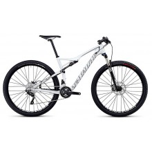 "new Epic comp carbon 29"" - Specialized"