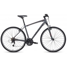 Crosstrail sport - Specialized