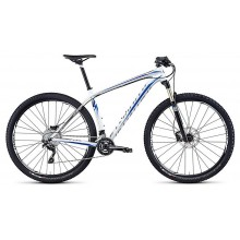 """Crave comp 29"""" - Specialized"""