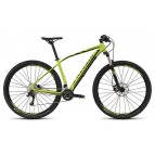 "Rockhopper expert 29"" - Specialized"