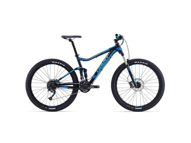Stance 27,5 2 - Giant
